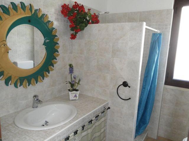 Bagno Affitto Appartamento 35099 Santa Maria di Leuca