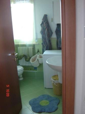 Bagno Affitto Appartamento 35266 Giulianova