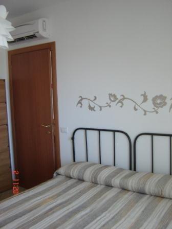 Camera Affitto Appartamento 35266 Giulianova