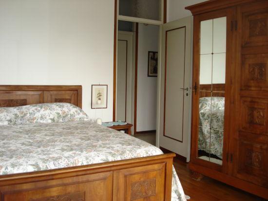 Camera 1 Affitto Appartamento 36668 Arona