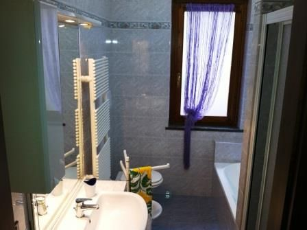 Bagno Affitto Appartamento 36971 Roseto degli Abruzzi