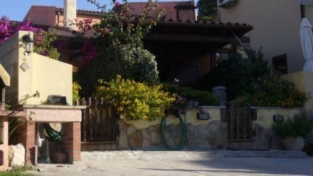 Affitto Villa  37144 La Maddalena