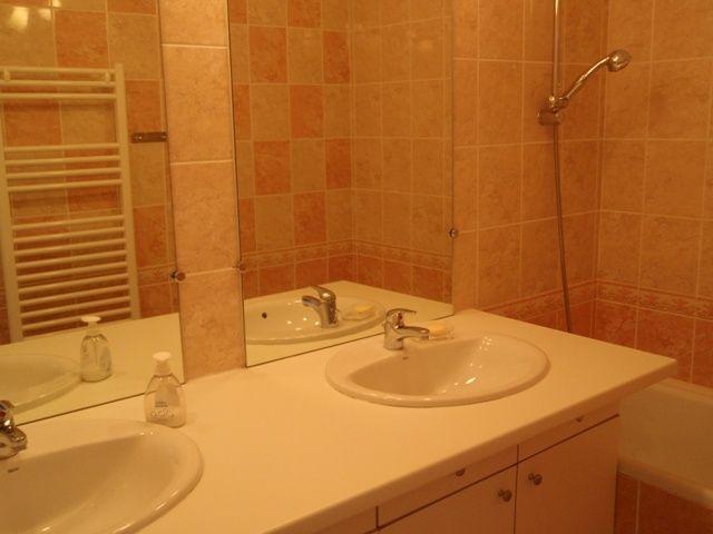 Bagno 1 Affitto Appartamento 37394 Les Menuires