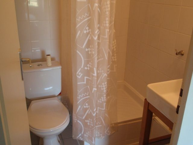 Bagno 2 Affitto Appartamento 37394 Les Menuires