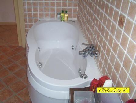 Bagno Affitto Appartamento 37777 Sarnico