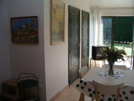 Bagno Affitto Monolocale 37901 Bruges