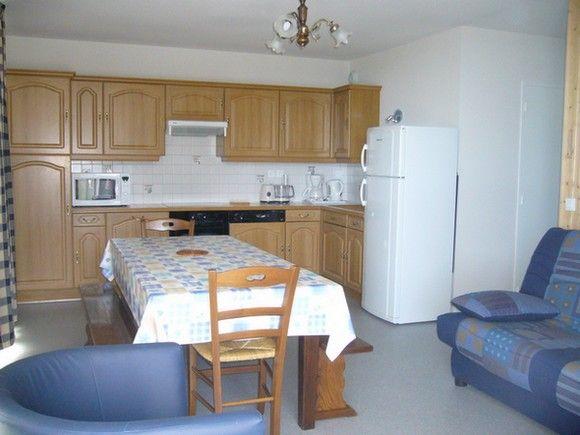 Affitto Appartamento 3830 Besse - Super Besse