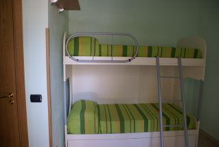 Camera Affitto Appartamento 38440 Finale di Pollina