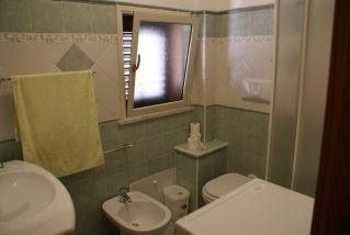 Altra vista Affitto Appartamento 38440 Finale di Pollina