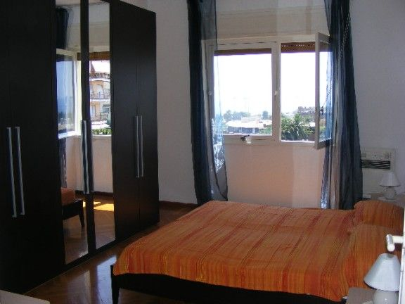 Camera Affitto Appartamento 39338 Sanremo