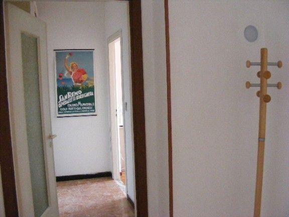 Affitto Appartamento 39338 Sanremo