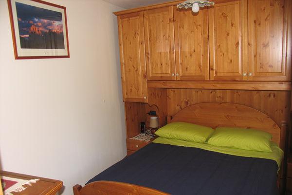 Camera Affitto Appartamento 39767 Folgarida