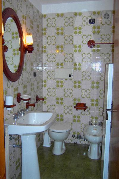 Affitto Appartamento 40107 Sauze d'Oulx