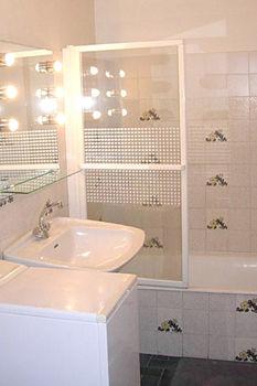 Bagno Affitto Monolocale 40335 Bandol
