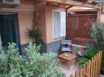 Affitto Casa 40438 Ventimiglia