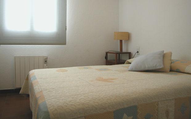 Affitto Casa 40984 Cadaquès
