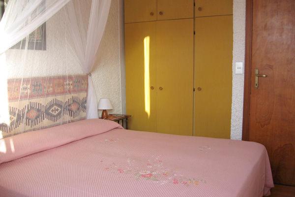 Camera Affitto Appartamento 41075 Capoliveri