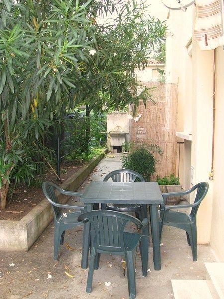 Giardino Affitto Casa 41928 Toscolano-Maderno