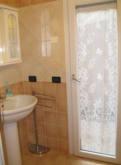 Bagno Affitto Casa 41928 Toscolano-Maderno