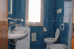 Bagno Affitto Villa  42663 Alba Adriatica