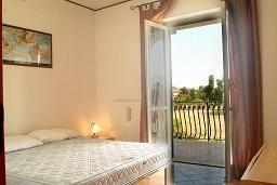 Camera 1 Affitto Villa  42663 Alba Adriatica