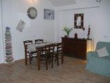 Affitto Appartamento 43660 Cerveteri