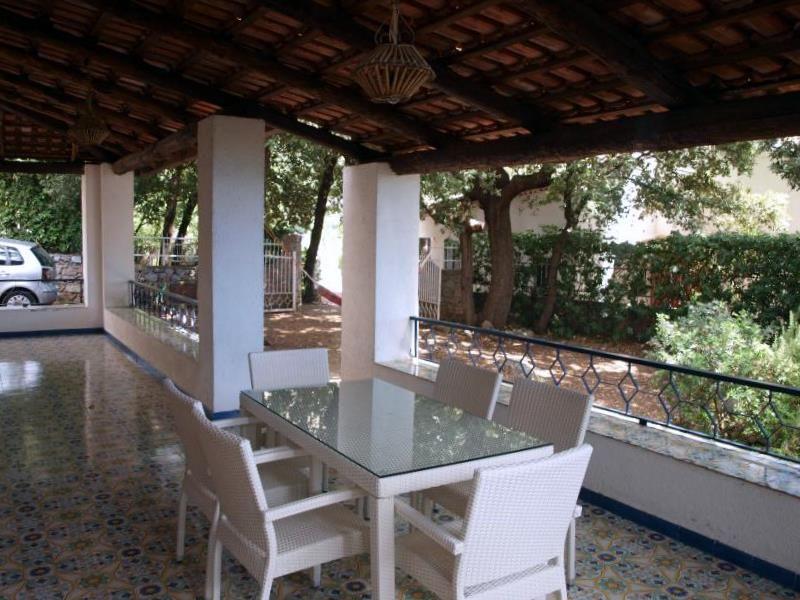 Affitto Casa 43719 Maratea