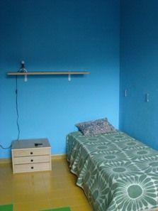 Camera Affitto Appartamento 44600 Villasimius