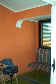 Camera 2 Affitto Appartamento 44600 Villasimius