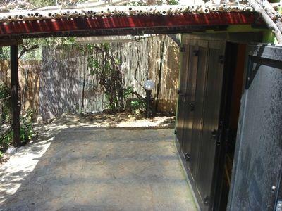 Altra vista Affitto Appartamento 44600 Villasimius