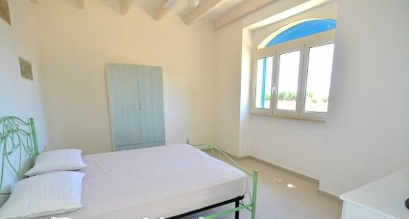 Camera 1 Affitto Casa 45348 Pescoluse