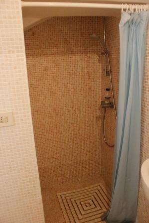 Affitto Appartamento 45616 Gallipoli