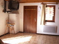 Affitto Chalet 4668 Gérardmer