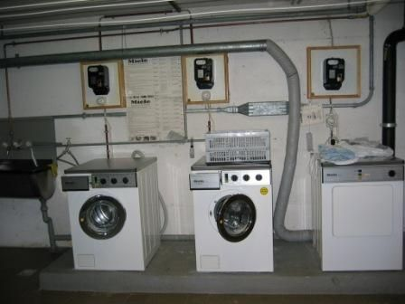 Affitto Appartamento 4725 Nendaz