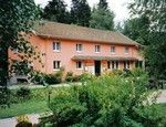 Vista esterna della casa vacanze Affitto Agriturismo 4796 La Bresse Hohneck