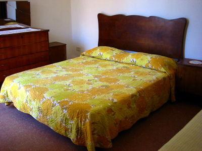 Camera Affitto Appartamento 48612 Formia