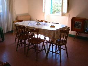 Affitto Appartamento 48612 Formia