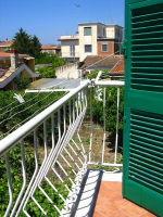 Balcone Affitto Appartamento 48612 Formia