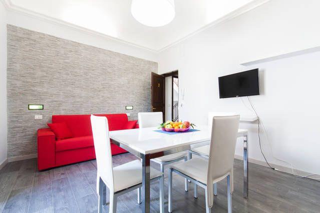 Affitto Appartamento 49143 Castellammare del Golfo
