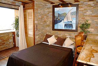 Soggiorno Affitto Appartamento 49276 Banyuls-sur-Mer