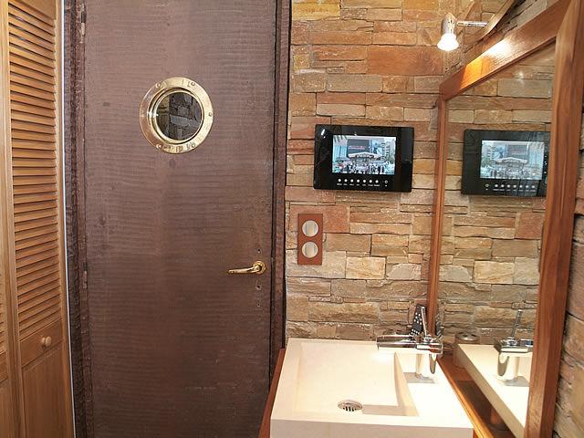Doccia Affitto Appartamento 49276 Banyuls-sur-Mer