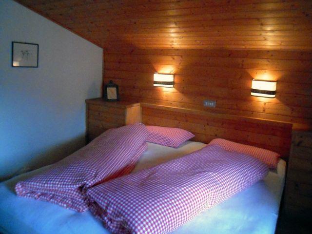 Camera Affitto Appartamento 49603 Kronplatz  - Plan de Corones