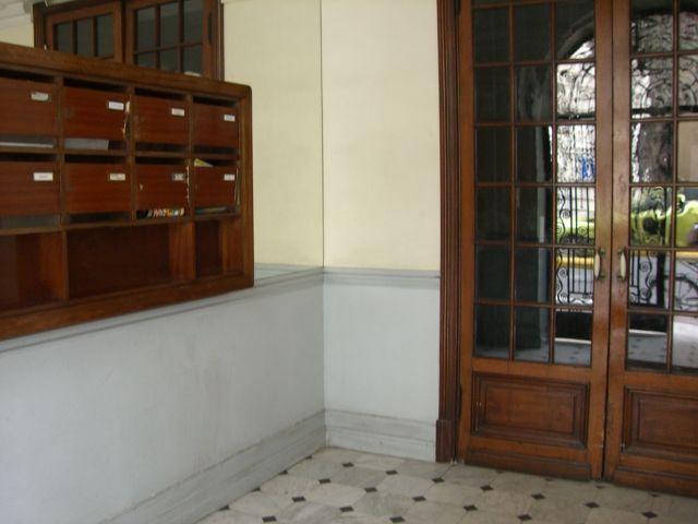 Altra vista Affitto Appartamento 49801 Nizza