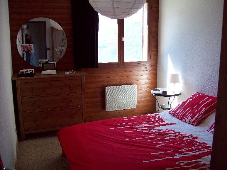 Camera Affitto Appartamento 50329 Orcières Merlette