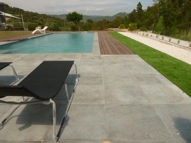 Piscina Affitto Villa  51988 Bormes Les Mimosas