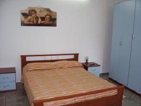 Affitto Casa 52247 Avola