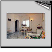 Camera 2 Affitto Appartamento 52854 Vieste