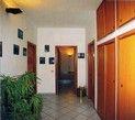 Pianta casa vacanze Affitto Appartamento 52854 Vieste