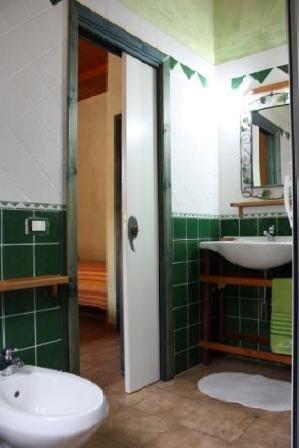 Affitto Villa  53470 Gaeta
