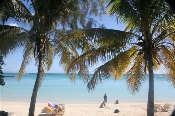 Spiaggia Affitto Villa  5356 Grand Baie